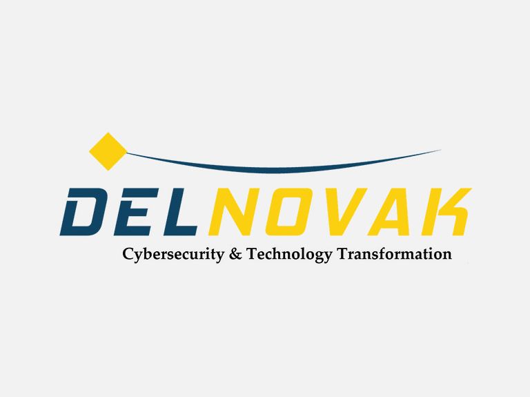 DelNovak Announces the award of GSA MAS Cybersecurity and IT Schedule